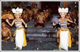 bali_sanghyang